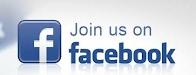 https://www.facebook.com/pages/Smile-1st-Dental-Care/497572127017198